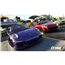 PS4 mäng The Crew 2 Deluxe Editon