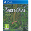 PS4 mäng Secret of Mana