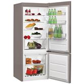 Refrigerator Indesit (158 cm)