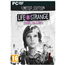 Arvutimäng Life is Strange: Before the Storm Limited Editon