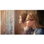 PS4 mäng Life is Strange: Before the Storm Limited Editon