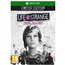 Xbox One mäng Life is Strange: Before the Storm Limited Editon
