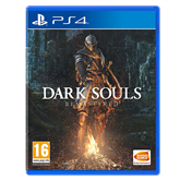 09f67d9d47c PS4 mäng Dark Souls Remastered