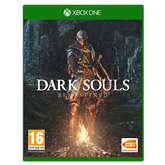 Xbox One mäng Dark Souls Remastered