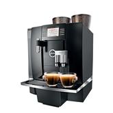 Espressomasin GIGA X8c Professional JURA