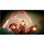 Xbox One mäng Final Fantasy XV Royal Edition