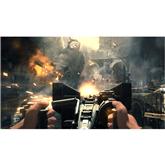 PS4 mäng Wolfenstein: Double Pack