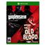Xbox One mäng Wolfenstein: Double Pack
