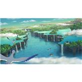 PS4 mäng Ni No Kuni II: Revenant Kingdom Princes Edition