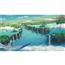 PS4 game Ni No Kuni II: Revenant Kingdom Princes Edition