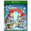 Xbox One mäng Scribblenauts Showdown