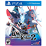 PS4 mäng The Witch and the Hundred Knight 2