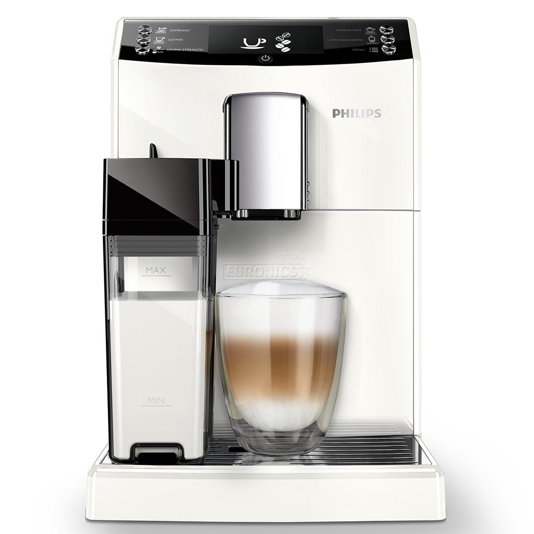 espresso machine philips ep3362 00. Black Bedroom Furniture Sets. Home Design Ideas