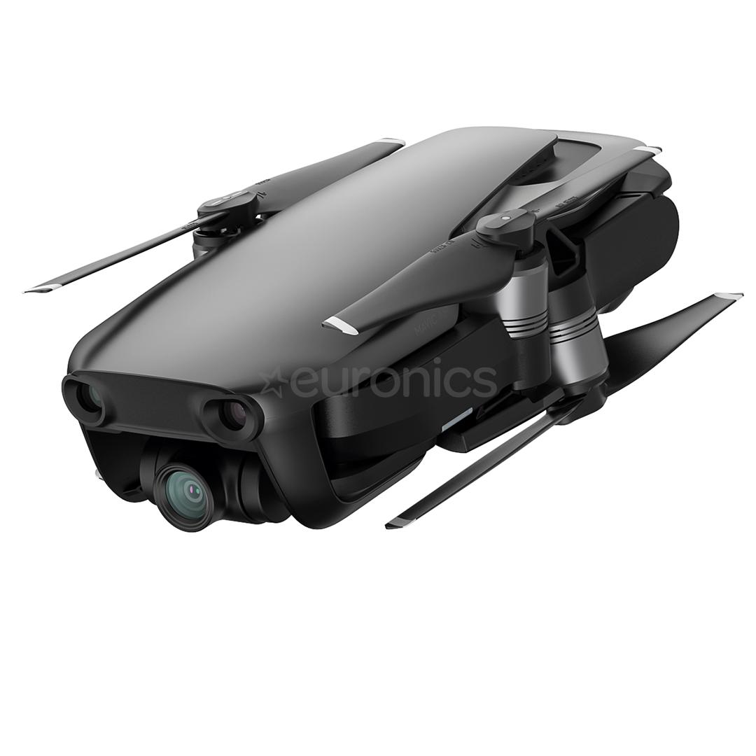 Glasses как подключить к дрону mavik защита объектива синяя к квадрокоптеру спарк