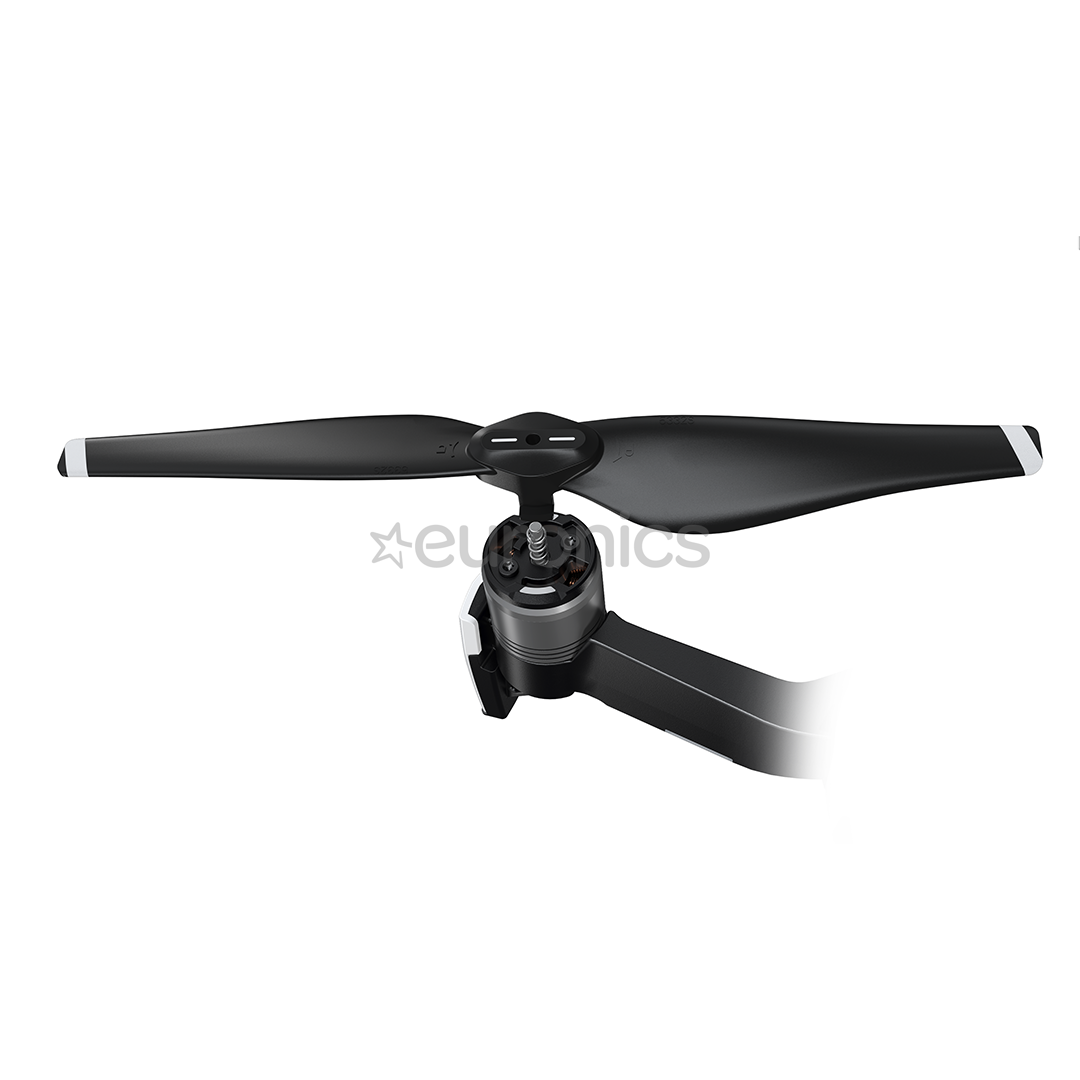 dronex pro avis