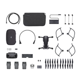Droon DJI Mavic Air Fly More Combo