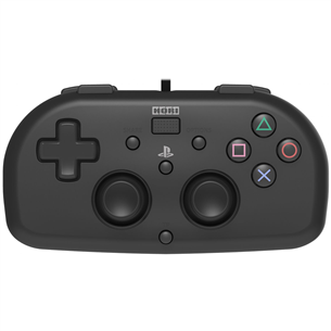 PlayStation 4 mängupult Hori Mini Wired