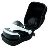 Сумка для PlayStation VR, PowerA