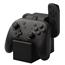 Nintendo Switch pultide laadija PowerA