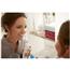 Elektriline hambahari Philips Healthy White + hambavahede puhastaja AirFloss Ultra