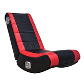 Gaming chair X Rocker Flash Junior