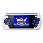 Gaming console Sega Genesis Portable