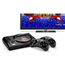 Mängukonsool Sega Genesis Flashback HD
