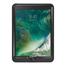 iPad Pro 10,5 kaitseümbris LifeProof NÜÜD