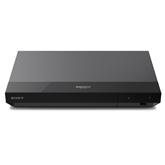 4K Ultra HD Blu-ray mängija Sony