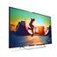 65 Ultra HD LED LCD-teler Philips