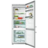 Refrigerator Miele (202 cm)