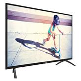 32 HD LED LCD TV Philips