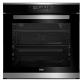Built-in oven, Beko / capacity: 71 L