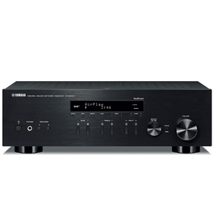 Stereo receiver Yamaha R-N303D