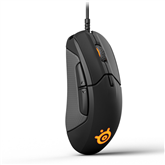 Optiline hiir SteelSeries Rival 310