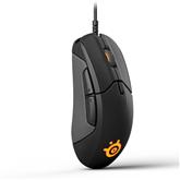 Оптическая мышь Rival 310, SteelSeries