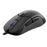 Optiline hiir SteelSeries Rival 310