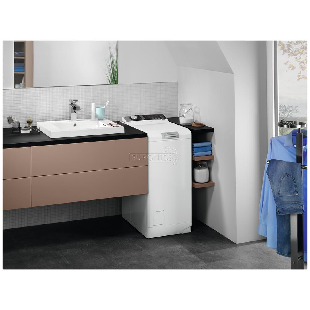 Aeg Washing Machine User Manual Wiring Diagram
