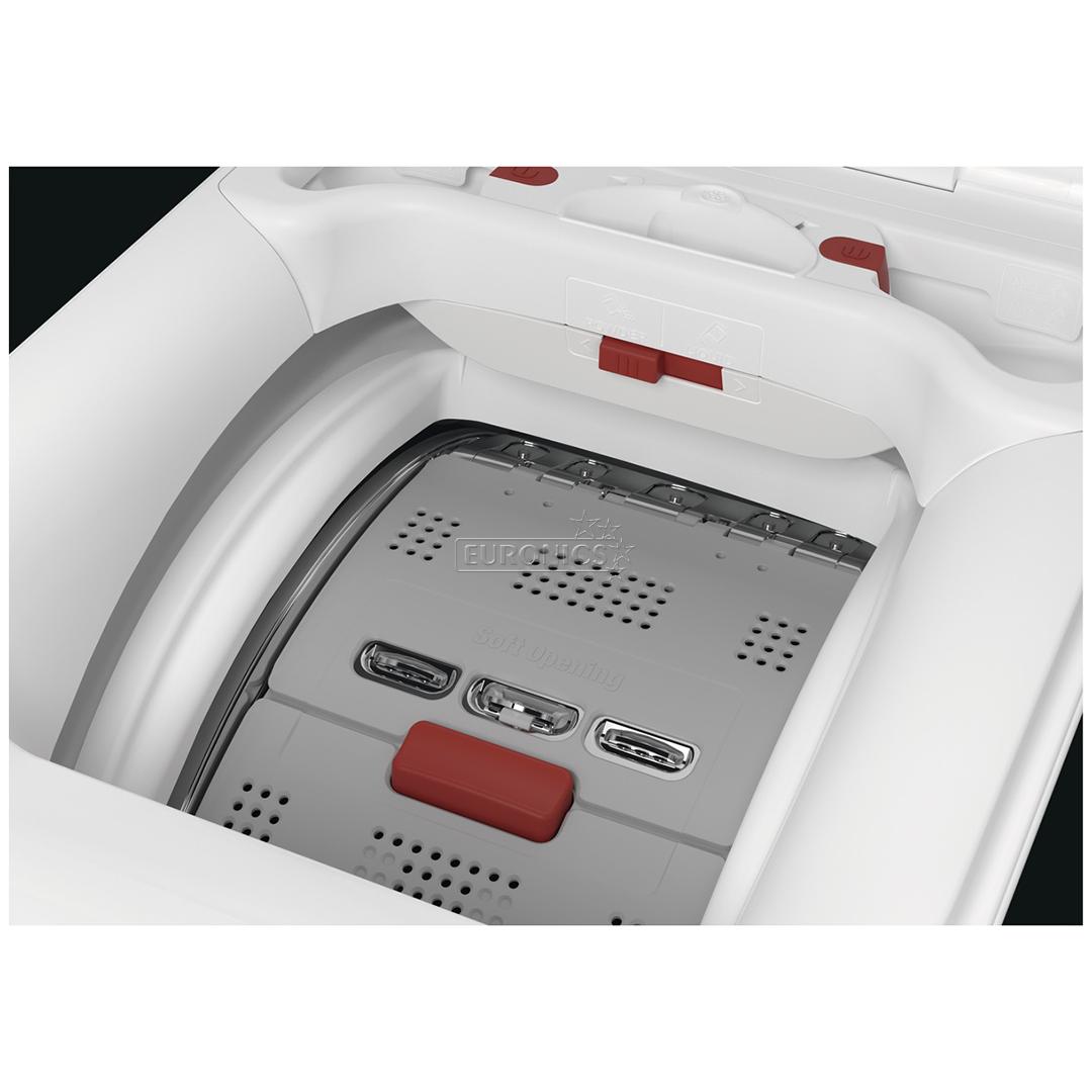 washing machine aeg 7kg ltx7c373e l7tep734e. Black Bedroom Furniture Sets. Home Design Ideas