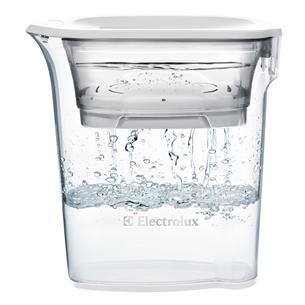 Water filter jug Electrolux EWFSJ1