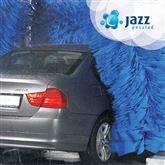 Auto masinpesu Jazz Pesutänavates