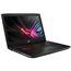 Notebook Asus ROG Strix GL503VS