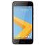 Nutitelefon HTC One A9s