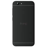 Смартфон ONE A9s, HTC