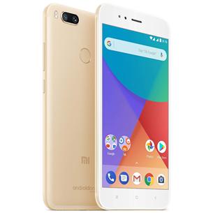 Nutitelefon Xiaomi Mi A1 Dual SIM
