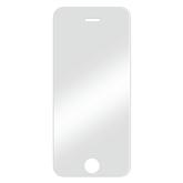 iPhone 5/s/5c/Se ekraanikaitseklaas Hama