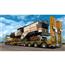 Arvutimäng Euro Truck Simulator 2: Cargo Collection Gold