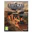 Arvutimäng Railway Empire