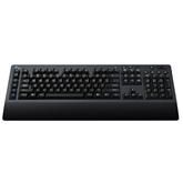 Juhtmevaba klaviatuur Logitech G613 (US)