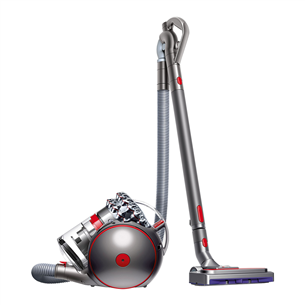 Vacuum cleaner Cinetic Big Ball Animalpro 2, Dyson